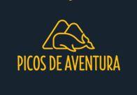 Picos de Aventura logo
